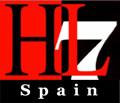 HL7_Spain_logo