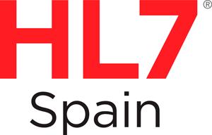 HL7 Spain